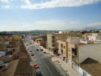 Penthouse for sale in Rojales (9)