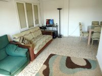 Penthouse for sale in Rojales (2)