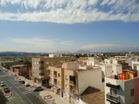 Penthouse for sale in Rojales (3)