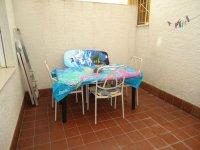 Ground Floor Apartment (8)