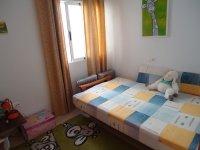 Modern Village Apartment (7)