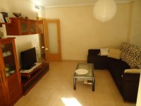 Modern Apartment for Sale Benijofar (5)