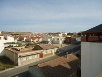 Modern Apartment for Sale Benijofar (11)