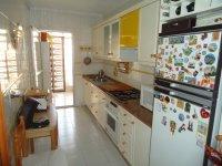 Los Palacios Apartment (2)
