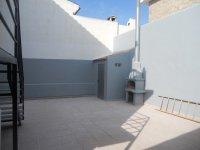Villa in Benijofar Village with large patio (6)