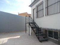 Villa in Benijofar Village with large patio (1)