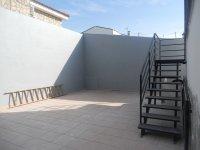 Villa in Benijofar Village with large patio (5)
