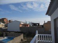 Villa in Benijofar Village with large patio (4)