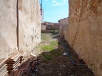 Restoration Project in Benijofar Village (5)