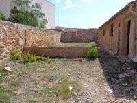 Restoration Project in Benijofar Village (14)