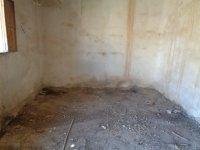 Restoration Project in Benijofar Village (9)