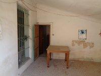 Restoration Project in Benijofar Village (10)