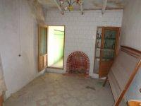 Restoration Project in Benijofar Village (7)