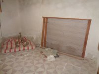 Restoration Project in Benijofar Village (13)