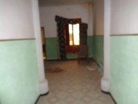 Restoration Project in Benijofar Village (2)
