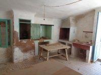 Restoration Project in Benijofar Village (4)