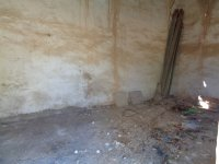 Restoration Project in Benijofar Village (3)