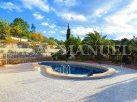 Luxury Villa - Lomas De Juliana (3)