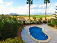 Luxury Villa - Lomas De Juliana (7)