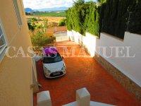 Luxury Villa - Lomas De Juliana (10)