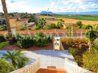 Luxury Villa - Lomas De Juliana (1)
