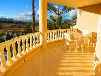 Luxury Villa - Lomas De Juliana (46)