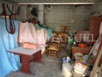 Large Village Property in Benijofar (14)