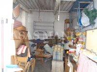 Large Village Property in Benijofar (16)