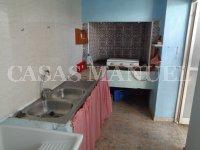 Large Village Property in Benijofar (18)
