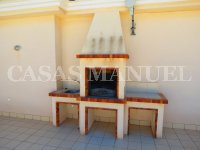 Penthouse Apartment - Res. Albamar (17)