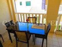 Penthouse Apartment - Res. Albamar (14)