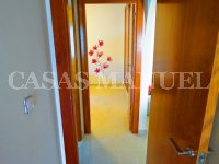 Penthouse Apartment - Res. Albamar (8)