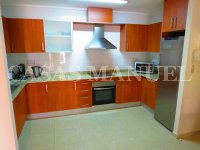 Penthouse Apartment - Res. Albamar (6)
