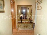 Attractive Apartment in Benijofar (8)