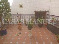 Attractive Apartment in Benijofar (15)