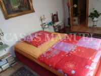 Attractive Apartment in Benijofar (9)