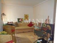 Attractive Apartment in Benijofar (13)