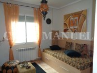 Attractive Apartment in Benijofar (11)