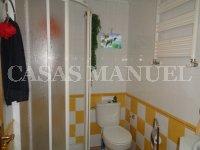 Attractive Apartment in Benijofar (10)