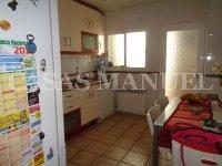 Attractive Apartment in Benijofar (6)