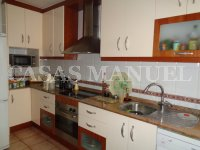 Attractive Apartment in Benijofar (5)