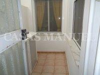 Attractive Apartment in Benijofar (7)