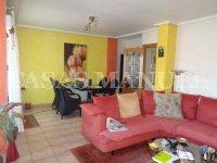 Attractive Apartment in Benijofar (4)