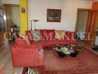 Attractive Apartment in Benijofar (3)