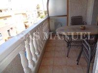 Attractive Apartment in Benijofar (14)