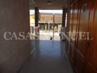 Attractive Apartment in Benijofar (1)