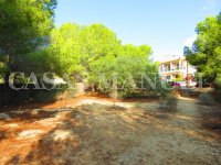 Plot for Sale in Res. Montemar (Urbano) (0)
