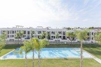 Stunning 3 Bed Garden Apartment - Spa + Wellness Resort
