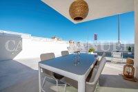 Luxury Villas - Lomas De Cabo Roig (9)