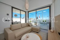 Luxury Villas - Lomas De Cabo Roig (2)